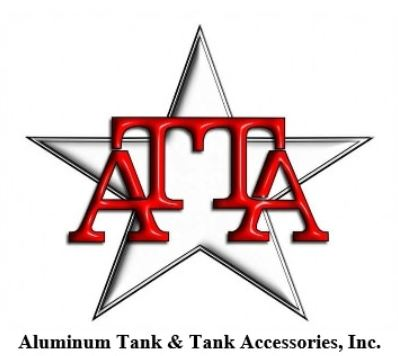 Aluminum Tank & Tank Accessories