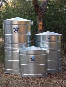 ... Stainless Steel Water Storage Cistern Tank - 140 Gallon 3 ... & Stainless Steel Water Storage Cistern Tank - 140 Gallon ...
