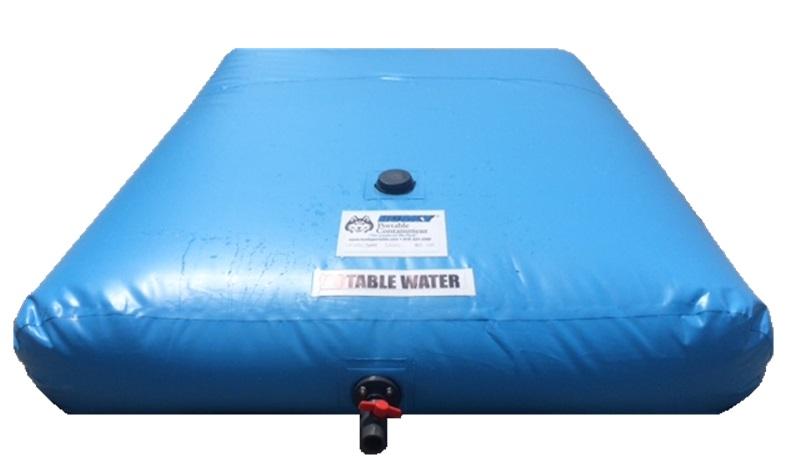 Bladder Potable Water Storage Tanks Dandk Organizer