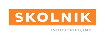 Skolnik Industries
