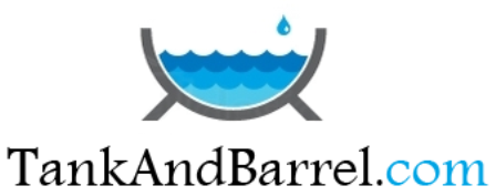 TankAndBarrel.com