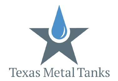 Texas Metal Tanks