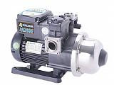 Walrus 1/4 HP HQ200 Electric Pump