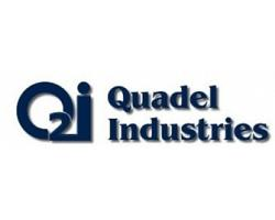 Quadel Industries