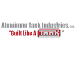 Aluminum Tank Industries