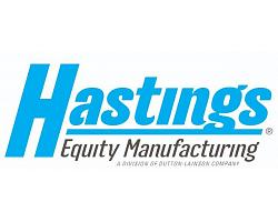 Hastings Equity Manufacturing