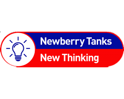 Newberry Tanks