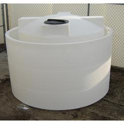 Custom Roto-Molding 1000 Gallon Tank 1300 Gallon Containment 1