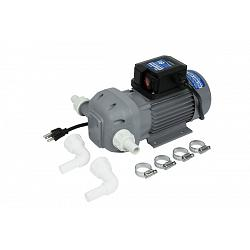Fill-Rite DF120N 120V AC DEF Pump And Fittings 1