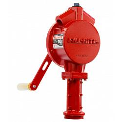 Fill-Rite FR110 Rotary Hand Pump without Accessories 1
