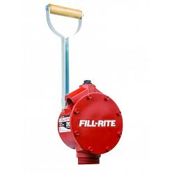 Fill-Rite FR150 Piston Hand Pump Only 1