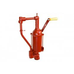 Fill-Rite FR31 Polypropylene Suction Pipe Quart Pump 1