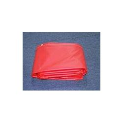 Fol-Da-Tank Self Supporting Tank Ground Cover (19\' x 19\') 1
