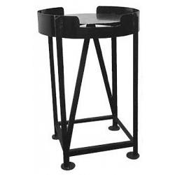 Hastings Deluxe Vertical Tank Stand (For 110 Gallon Tanks) 1