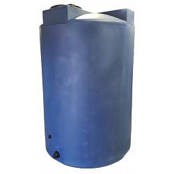 Poly-Mart Emergency Water Storage Tank - 1150 Gallon 1