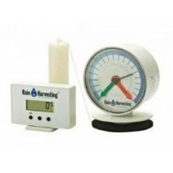 Poly-Mart Wireless Tank Gauge 1