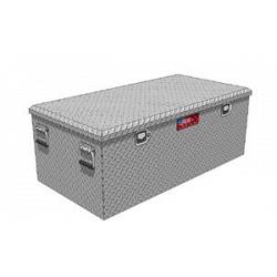 RDS Aluminum Dock Box - 70200 1
