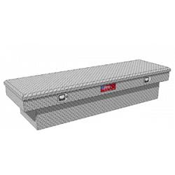 RDS Classic Crossover Automotive Toolbox - 71400 1