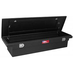 RDS Low Profile Crossover Automotive Toolbox (Black) - 71380PC 2