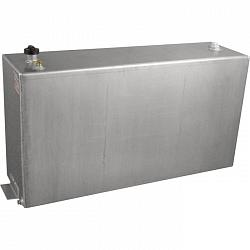 RDS 70 Gallon Rectangle Vertical Refueling Tank 1
