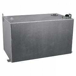 RDS 150 Gallon Rectangle Refueling Tank 1
