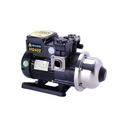 Walrus 1/2 HP HQ400 Electric Pump 1