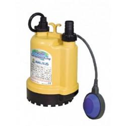 Walrus Submersible Water Pump With Float Ball 1