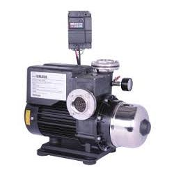 Walrus 3 HP Variable Speed Electric Pump 1