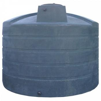 Bushman Water Storage Tank - 5050 Gallon 1