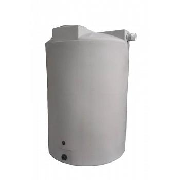 Bushman Rain Harvesting Storage Tank - 1150 Gallon 1