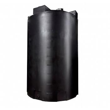 Bushman Rain Harvesting Storage Tank - 5000 Gallon 1