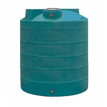 Duracast Vertical Water Tank - 3000 Gallons 1