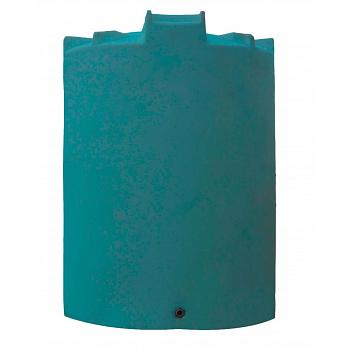 Duracast Vertical Water Tank - 12500 Gallons 1