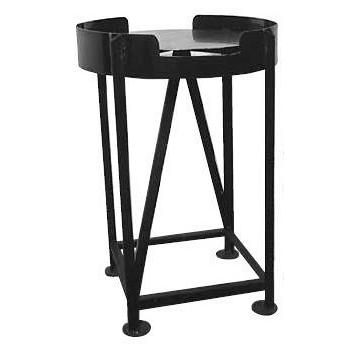 Hastings Deluxe Vertical Tank Stand (For 165 Gallon Tanks) 1
