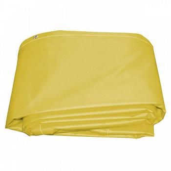 Husky Low Side Self Supporting Tank Ground Cover (For 1000 Gallon Tank) 1