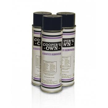 Graffiti Remover (Case of 12) 1