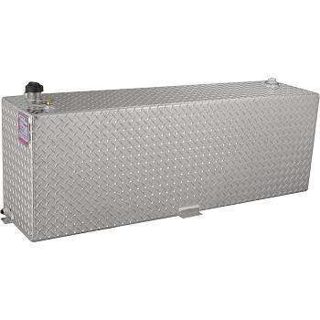 RDS 60 Gallon Rectangle Refueling Tank 1