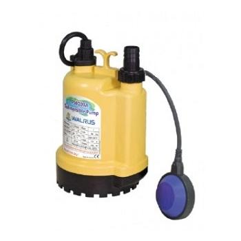 Walrus Submersible Water Pump With Float Ball (21 GPM) 1