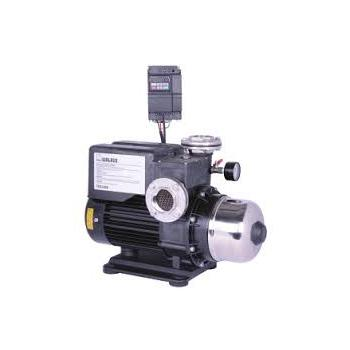 Walrus 2 HP Variable Speed Electric Pump 1