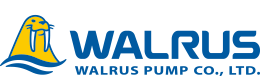 Walrus Pump Co.