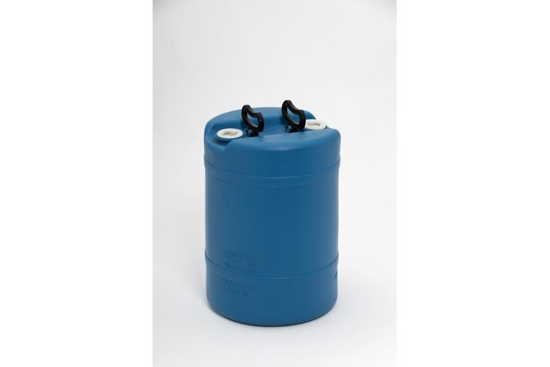 Image Result For Blue Poly Pipe