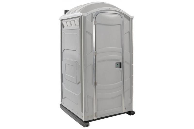PolyJohn PJN3 Portable Restroom. PJN3 Portable Restroom